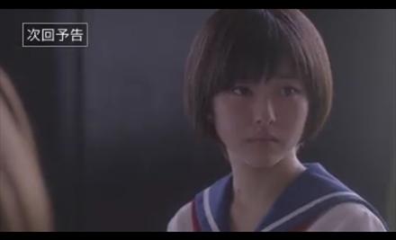 咲-saki-ドラマ版予告002.JPG