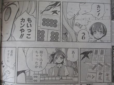 咲143c_003.JPG