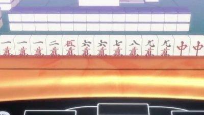 阿知賀06f.jpg